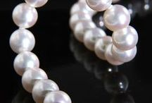 Genisi pearls video / tutorials and videos about pearls