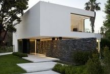 Home Decor/homey things
