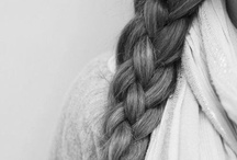 braids / A board for the braid obsessed. / by Scarlet
