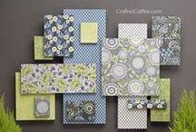 DIY & Craft Ideas / by Lindsay B
