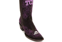 School Spirit! / Game Day Boots, School Spirit Apparel and more!