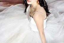 Shabby Chic Wedding / by GMC DESIGNS