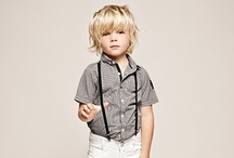 Awesome Children Clothes For Sessions