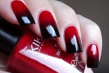 Beauty, Hair, & Nails Oh My!