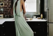 closet fairytales / by Lanie Brunner