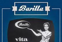 Barilla Spot
