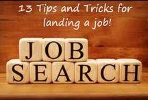 FACS-Career and Work