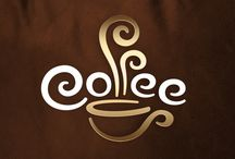Cafe Ole' / gets me going and keeps me going / by Rani Anderson