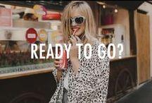 ready to go?