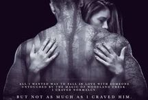 Dearborn / Dearborn (a novel) by Jenni Moen to be released November 15, 2015