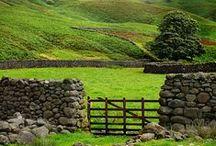 IRLAND / IRELAND