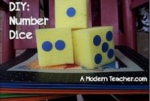 Math (teaching)