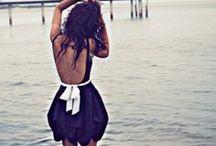 fashion dos / by Mary Ann