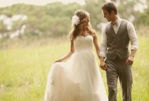 happily ever after  / by Mary Ann