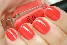 Nails / ...