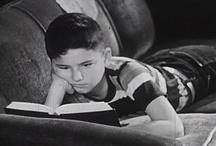Reading(teaching)