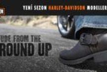 Campaigns of Ayakkabı Dünyası