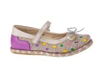 Ayakkabı Dünyası Kids Fashion
