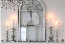 Angelic Home Decor
