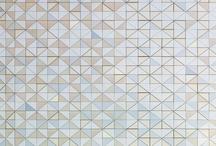 façades / pushing the envelope / by Gabriel Li
