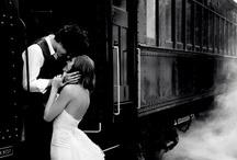 Everyday Romantic / Everyday Romantic...the Marisa Perry romance blog! www.everydayromantic.com