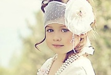 Childrens Fashion / by Sheila Phillips