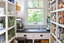 Home Ideas / by Gretchen Everman
