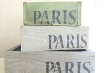Pallet Creations♥