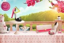 Advertising Campaign of Ayakkabı Dünyası