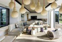 Interiors (Light)