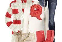 Clothes 2014