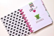 PLANNER | pages