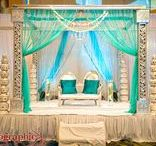 Weddings/BODAS / wedding decorations & more