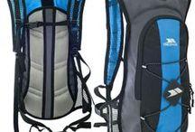 DOTBOX Sports et Plein Air / Quelques idées de cadeaux disponibles avec la DOTBOX Sports