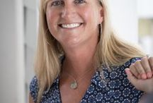 Sue Fliess press, interviews, book reviews