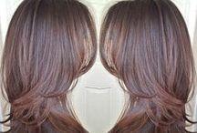HAIR / everything HAIR / by Mary Bin