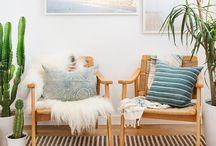 // Living room //