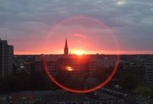 """Hallo Eindhoven! / """"Hallo Eindhoven!"""" is de dagelijkse fotogroet op Eindhoven Dichtbij. Heb jij een foto die je in de spotlight wil zetten? Mail je foto dan naar redactie.eindhoven@dichtbij.nl o.v.v. """"Hallo Eindhoven"""""""