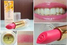 Collistar Make up