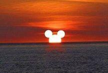 Mickey Mouse  / by MaryJane Gerkin Ayoub