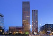 The Amsterdam Symphony
