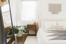 // Best room //