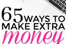 Work From Home Ideas WAHM / work at home mom ideas, wahm, make money from home, work from home, ideas for making money from home