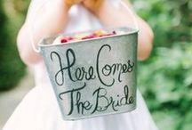 Wedding ideas for children and pregnancy / Inspiring outfit ideas for pregnant brides , wedding guests and children