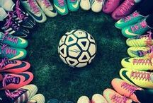 Football / Football themed ideas for all the family