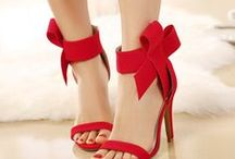 FSJ Women's Style Sandal shoes / FSJ Sandal Heels include slingback, mule, flats and pump sandals.