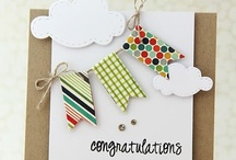 Craftalicious ::: Paper Projects