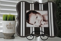 Craftalicious ::: Photo Projects