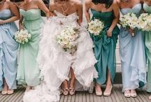 :: Sisters Wedding :: / by Laura Jardine