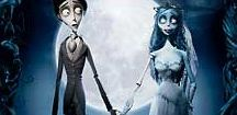 Tim Burton's Corpse Bride | World-Wide-Art.com / Tim Burton's Corpse Bride | World-Wide-Art.com